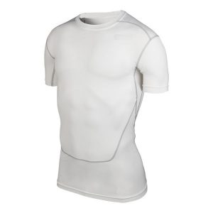 The Best Basic Compression Shirt